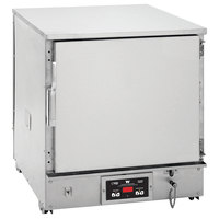 Winston Industries HC4009 CVAP Undercounter Holding / Proofing Cabinet - 120V, 9 Cu. Ft.