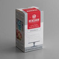 Renshaw 1.1 lb. White Gum Paste