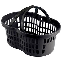 Garvey Shopping Baskets, Grocery Carts, and Reusable Shopping Bags