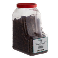 Regal Whole Star Anise - 2 lb.