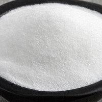 Regal MSG Powder - 5 lb.