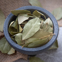 Regal Bay Leaves - 10 lb.