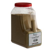 Regal Ground Fennel - 4.5 lb.
