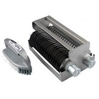 10mm Fajita Slicing Kit for Electric Meat Tenderizer