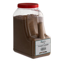 Regal Ground Coriander - 4.5 lb.