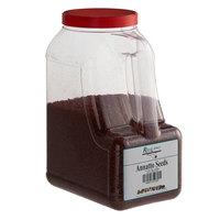 Regal Annato Seed - 5 lb.