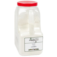 Regal Garlic Powder - 5 lb.