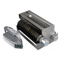 12mm Fajita Slicing Kit for Electric Meat Tenderizer