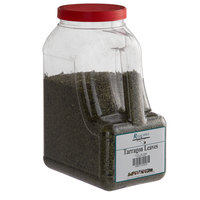 Regal Tarragon Leaves - 1 lb.