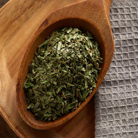 Regal Tarragon Leaves - 1 lb.