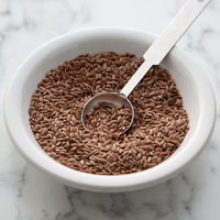 Regal Brown Flax Seed - 5 lb.