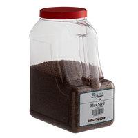 Regal Brown Flax Seed - 5 lb.