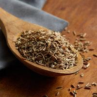 Regal Caraway Seed - 5 lb.
