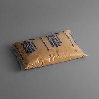 Nabisco 5 lb. Graham Cracker Crumbs - 2/Case