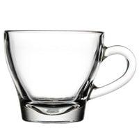 Libbey 13220319 6 oz. Cappuccino Cup - 12/Case