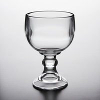 Acopa 18 oz. Schooner Glass - 12/Case
