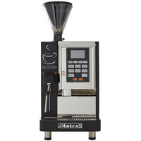 Astra A2000 Super-Automatic Espresso Machine, 220V