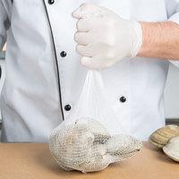 Clam Bake Bag - 100/Pack