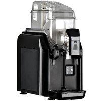 Fetco by Elmeco BB1 Big Biz Black Single 1.5 Gallon Frozen Beverage Machine - 120V, 320W