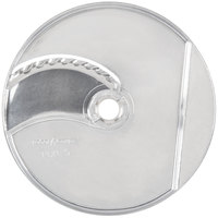 Robot Coupe 27070 3/16 inch Ripple Cut Disc