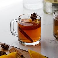 Monin 1 Liter Premium Honey Sweetener Syrup