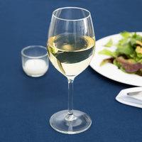 Libbey 9103RL Allure 11 oz. Wine Glass   - 12/Case