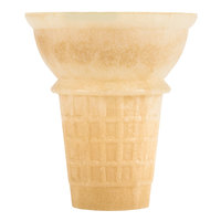 Joy #10 Cake Ice Cream Cone   - 720/Case