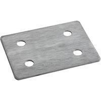 Cambro 44018 Caster Impact Plate