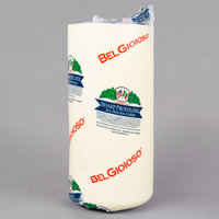 BelGioioso 11 lb. Sharp Provolone Cheese - 2/Case