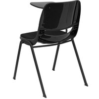 Chair With Desk Arm Student Desk Chair