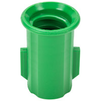 Unger FWA10 Acme Insert for WaterWand Squeegees
