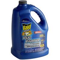 Raid Max 620727 1 Gallon Bug Barrier Refill - 4/Case