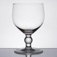 Anchor Hocking 3959RTX Hoffman House 16 oz. Glass Goblet   - 24/Case