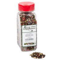 Regal Gourmet Peppercorn Medley - 8 oz.