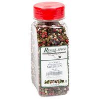 Regal Gourmet Peppercorn Medley - 8 oz.