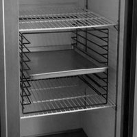 Beverage-Air 403-894D Epoxy Coated Tray Slide Module