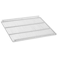 Beverage-Air 403-957D-02 Shelf for HBR44 Reach-In Refrigerator