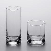 Acopa Bermuda Glasses