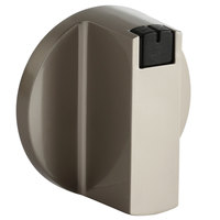 Avantco COKNOB2 Metal Timer Knob for CO-12, CO-14, CO-16, and CO-28