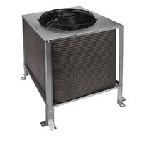 Ice-O-Matic RCA-1001 Remote Condenser for CIM0530R - 115V