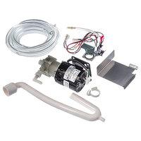 Ice-O-Matic KPU090 Drain Pump Kit for GEMU090