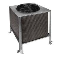 Ice-O-Matic RGA-1061-HM Remote Condenser for GEM0956R, GEM1306R, MFI1506R, and MFI1256R - 208-230V