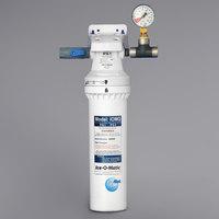 Ice-O-Matic IFQ1-XL Single Ice Machine Water Filter - 0.5 Micron and 2.25 GPM
