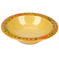 GET B-127-VN Venetian 12 oz. Bowl - 24/Case