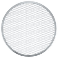 12 inch Aluminum Pizza Screen
