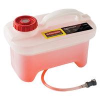Rubbermaid FGQ966000000 HYGEN Pulse 2 Gallon Liquid Caddy