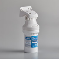 C Pure Oceanloch-S Water Filtration System with Oceanloch-S Cartridge - 1 Micron Rating and 0.75 GPM