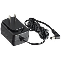 AvaWeigh 9V AC Adapter
