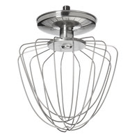 Hamilton Beach WW800SS Stainless Steel Wire Whip for CPM800