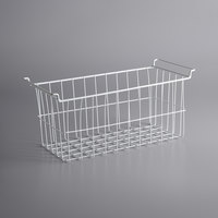 Galaxy Freezer Basket for CF13, CF16, CF10HC, and CF20HC Commercial Chest Freezers